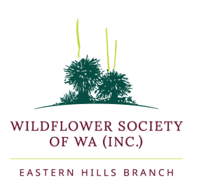 Eastern Hills Wildflower Society Propagation Group